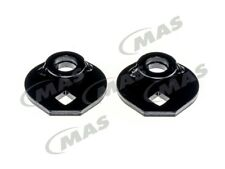 Alignment Caster/Camber Cam Kit Front Upper MAS AK8674