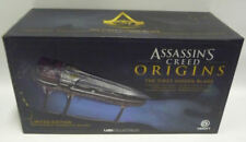ASSASSIN'S CREED ORIGINS THE FIRST HIDDEN BLADE NEW BOXED 2018