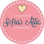 Sofia's Attic