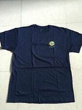 Collectibles - California Lottery - CaLottery - T-Shirt  (Blue)