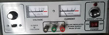 Elenco Precision XP-650 Regulated Power Supply