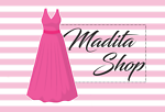 Madita_Shop