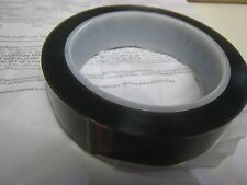 """3M   # 054007-27488  Tape 1""""  in wide 36 yards long"""