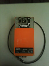 Belimo SF24 US Actuator Tested Working Used Great Condition