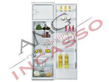 Candy CFBO3580 E 34900259 frigorifero cella freezer 320 litri classe A+ cucina