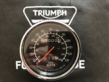 Triumph Thunderbird 900 96-98  Speedo NEW T2502103 Adventurer
