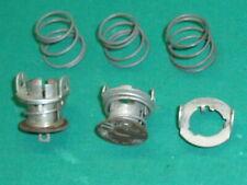 Nouvelle marque dayco V-Belt 10mm x 725mm 10a0725c Auxiliaire Alternateur Ventilateur