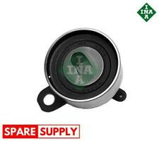 TENSIONER PULLEY, TIMING BELT FOR GEELY TOYOTA INA 531 0181 20