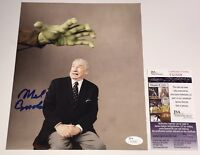 Mel Brooks YOUNG FRANKENSTEIN Signed 8x10 Photo IN PERSON Autograph JSA COA