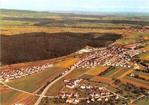 Kleinglattbach Panorama ngl 143.179