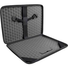 """Belkin Protect Carrying Case (Sleeve) for 11"""" Notebook - Black, B2A075-C00"""