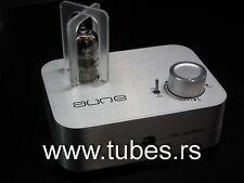 Aune T1 Se (Mk3) Tube Usb Dac Da Converter Headphone Amp 24bit 192Khz Dsd Audio