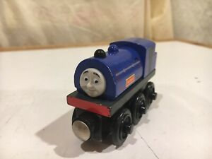 Wooden Wilbert for Thomas and Friends Wooden Railway