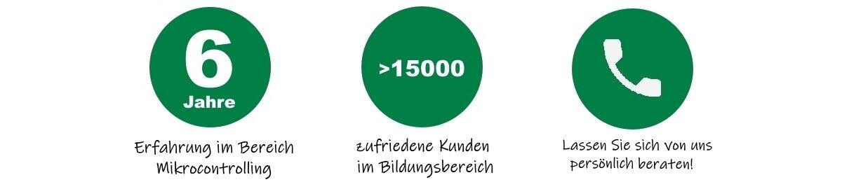 Funduino GmbH