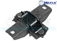 Meyle Rear Engine Mount Mounting 014 024 0066