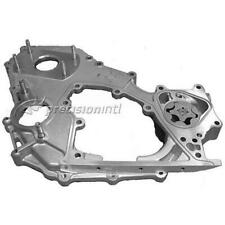 Toyota 11301-17041 Oil Pump For Toyota 1Hdtfte 8/01>