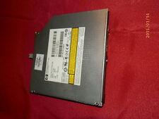 compaq presario cq61 lecteur cd-dvd SATA sans façade