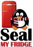 Seal My Fridge - Australias Best!