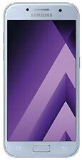 Téléphones mobiles Samsung Galaxy A3 écran tactile, 16 Go