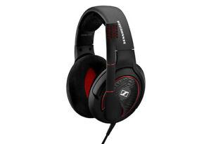 Sennheiser Game One Gaming- Headset-  High quality 3D-Sound
