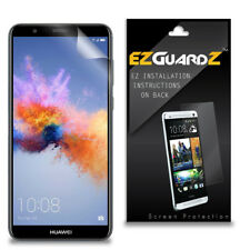 6X EZguardz Ultra Clear Screen Protector Cover HD 6X For Huawei Mate SE