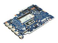 LENOVO IDEAPAD S145-15IWL SERIES PENTIUM 5405U CPU LAPTOP MOTHERBOARD 5B20S41743