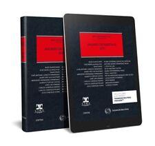 ANUARIO DE ARBITRAJE 2017 (PAPEL + E-BOOK). ENVÍO URGENTE (ESPAÑA)