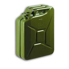 Metallkanister HICO 20 Liter
