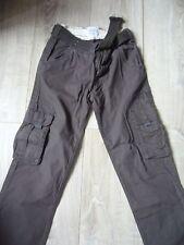 pantalon Kaporal 10 ans