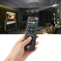 Hochwertige Fernbedienung für MXQ / MXQ Pro 4K / X96 Box / T9M T95N TV Y0R7