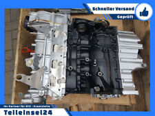 VW Polo Audi A1 Skoda Seat 1.4 TSI Cav Cava 118KW 160PS Motore 49Tsd Top Motore