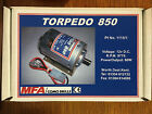 MFA Torpedo 850 Marine Electric Motor (1115/1)