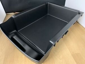 Peugeot Partner Tepee Citroen Berlingo B9 Mk2 Under Seat Storage Tray 8910030000