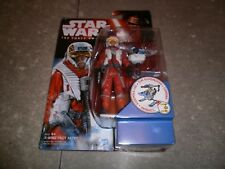 Figurine Star Wars the Force Awaken Constable Zuvio - Hasbro