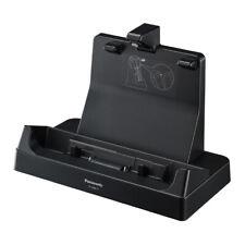 Panasonic ToughPad FZ-G1 - FZ-VEBG11 Dockingstation *GEBRAUCHT*