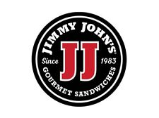 $10 JIMMY JOHN'S GIFT CARD - OFF 50%
