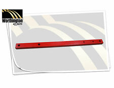 381706R2 Tractor Drawbar Rear Straight International Case Ih