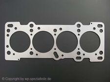 Mazda 1,8l  MX-5  323 16V GT 4WD Verdichtungsreduzierung Turbo BG BA NA NB BP