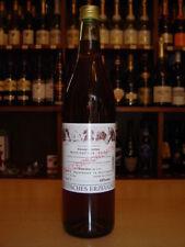 Original Bullenschluck Sulingen Kräuterlikör Kräuter Likör 700 ml Kräuterschnaps