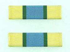 United Nations medal, service ribbon, Somalia, UNOSOM, US DoD approved for wear