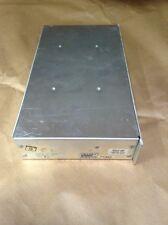Apollo 2020 NMS GPS Sensor p/n 430-6011-002