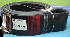 NOS Electron RC-173 (6) SIX-Wide V-Belt