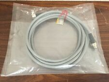 OMRON F39-JC3B-L F3SN-A Connector 3M Cable L