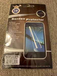 LG Stylo Screen Protector LG-LS770 Protect You Screen