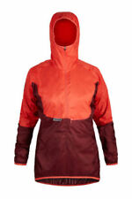 Páramo Camping & Hiking Jackets & Waterproofs for Men