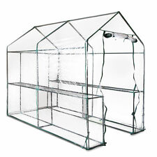 Unbranded Greenhouses & Cold Frames for sale | eBay