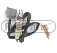 Fuel Parts O2 Lambda Oxygen Sensor LB2215 - GENUINE - 5 YEAR WARRANTY