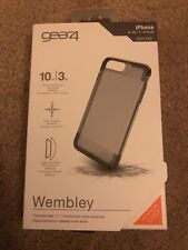Gear4 iPhone 6 6s 7 8 Plus Wembley Protective Case Brand New