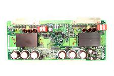Flexscan P5072 X Main Drive AWV1974