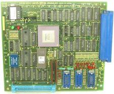 FANUC A20B-1000-0800 CRT MDI PC BOARD A02B-0076-C127